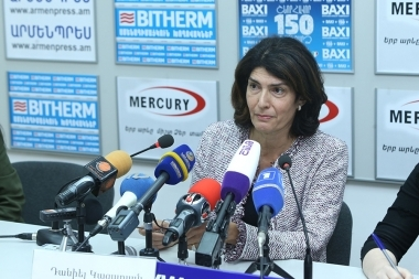 MHM0117265 - Photolure News Agency